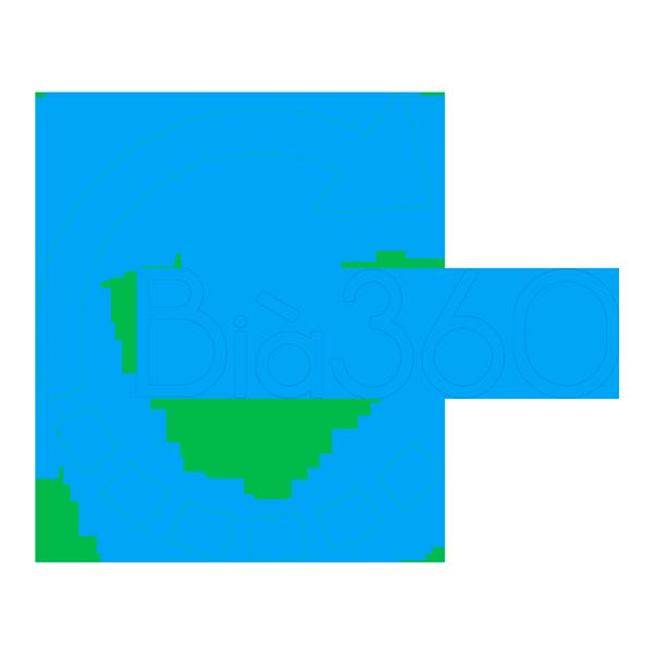 Bia360