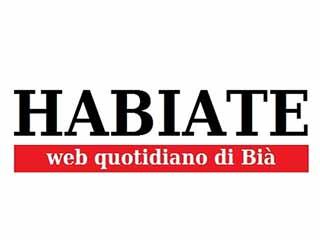 habiateweb